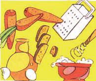 Простой рецепт соуса терияки в домашних условиях